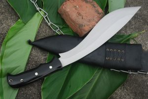 12 Inch Machete knife