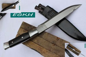 Military Combate Knife