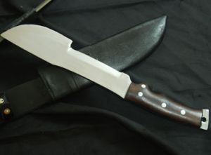 10 Inch Combat Survival Knives